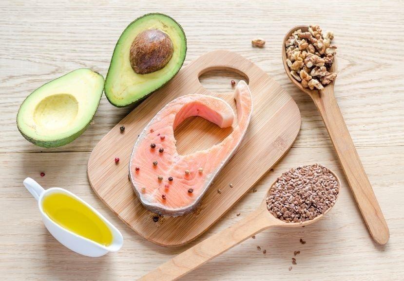 Deficiencias nutricionales, como detectarlas
