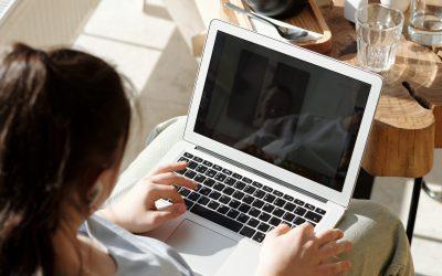 ¿Cómo aprovechar las atenciones online?