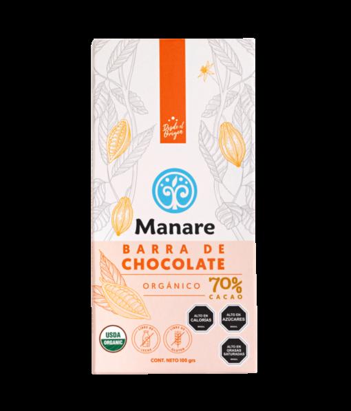 barra-de-chocolate-organico-70-cacao-100gr-1.png